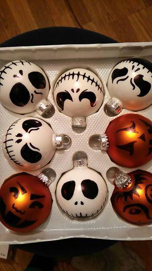 Cute Halloween bulbs for Sale in Mountlake Terrace, WA