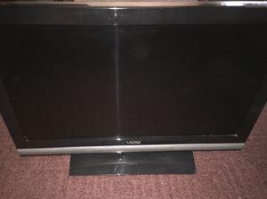 Vizio 32 inch LCD HDTV for Sale in Seattle, WA