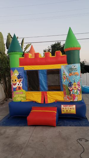 Eventos for Sale in Gardena, CA