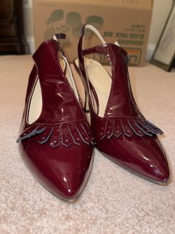 Women's High Heels Shoes - Size 9 1/2 M for Sale in Herndon,  VA
