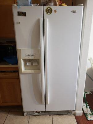 Refrigerator for Sale in Nipomo, CA