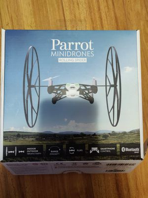 Parrot Drone for Sale in Virginia Beach, VA