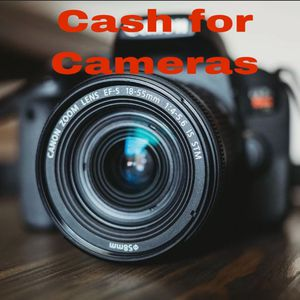 Canon T6 for Sale in Queens, NY