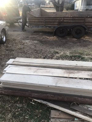 Cement siding for Sale in Sand Springs, OK