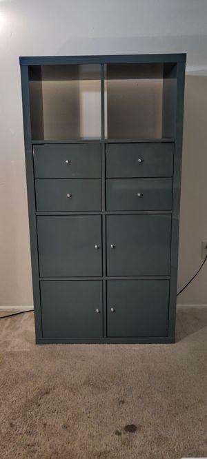 Dresser cabinet for Sale in Woodbridge, VA