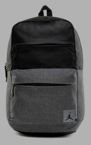 Jordan Pivot Backpack | Brand New for Sale in Claremont, CA