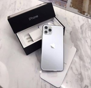 iPhone 11 pro Mac for Sale in Bell, CA