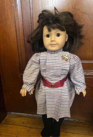American girl doll pleasant company for Sale in Providence, RI