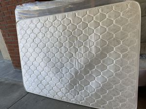 Free FULL SIZE BED for Sale in Santa Ana, CA