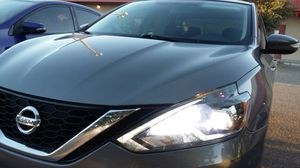 Upgrade to Quality LED Headlight Kits for Sale in Tucson, AZ