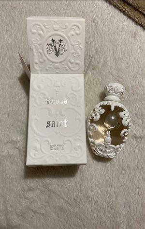 Kat Von D Saint Perfume for Sale in Garland, TX