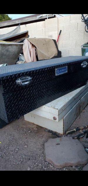 Tool box for Sale in Mesa, AZ