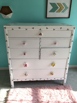 Dresser for Sale in Algonquin, IL