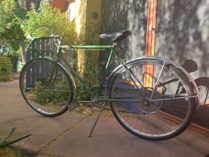Classic Schwinn road bike for Sale in Tempe, AZ