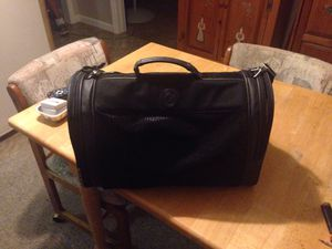 Blitz small dog or cat carrier for Sale in Knoxville, TN