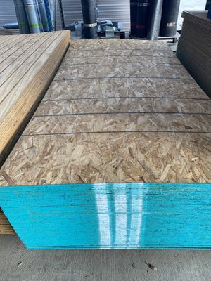 OSB decking for Sale in Fort Worth, TX