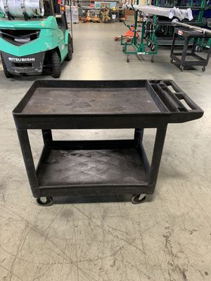 Utility Carts - Material handling for Sale in Portland, OR