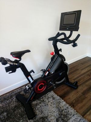 NEW ⭐ FREE DELIVERY Studio ProForm Smart Pro 10.0 Spin Bike Cycle Exercise for Sale in North Las Vegas, NV