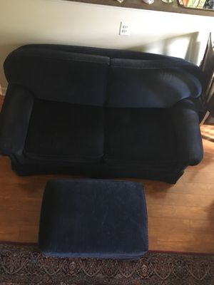 Sofa Bed for Sale in Ashburn, VA