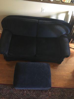 Sofa Bed for Sale in Ashburn, VA