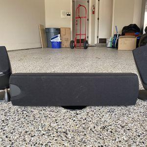 Klipsch surround sound speakers set for Sale in Plant City, FL