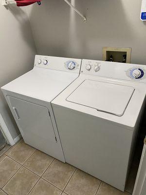 Washer/Dryer Set for Sale in Jacksonville, FL