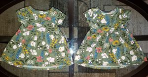 12m Baby girl Clothes for Sale in Denver, CO