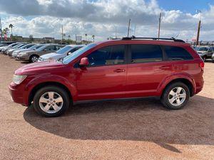 2009 DODGE JOURNEY for Sale in Apache Junction, AZ