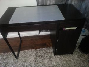 Office Desk for Sale in Downey, CA