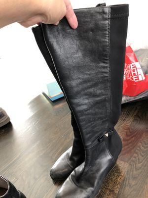 Made Spade boot size 7 for Sale in Murfreesboro, TN