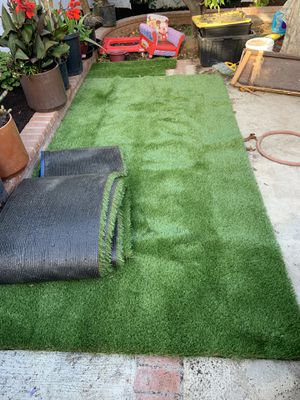 Artificial grass for Sale in Torrance, CA