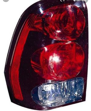 OEM Chevrolet Tail Light Assembly for Sale in Denver, CO