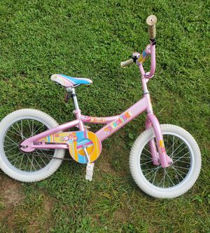 Kid's bike for Sale in Franklin, TN