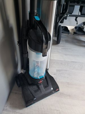 Bissell vacuum for Sale in Crofton, MD