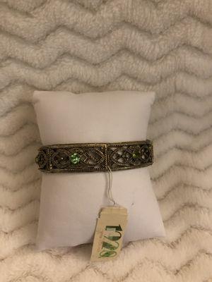 1928 Bracelet for Sale in San Diego, CA