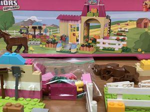 Lego Juniors 10674 for Sale in Burien, WA