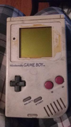 Nintendo Gameboy for Sale in Lancaster, OH