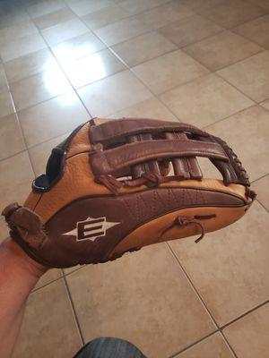 Easton Softball Glove for Sale in Riverside, CA