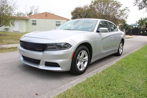 2019 DODGE CHARGER for Sale in Miami Gardens, FL