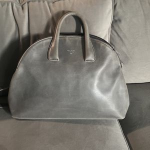 MATT & NAT GREY PURSE, Shoulder Bag, Handbag, for Sale in Los Angeles, CA