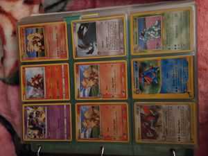 Pokemon cards for Sale in Portland, OR