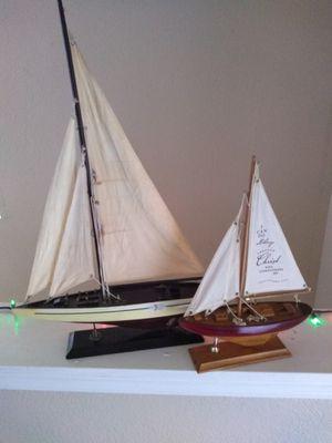 Wooden Ships for Sale in Avondale, AZ
