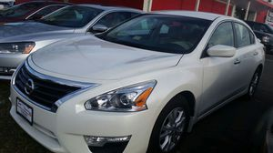 2013 nissan sentra SR for Sale in Manassas, VA
