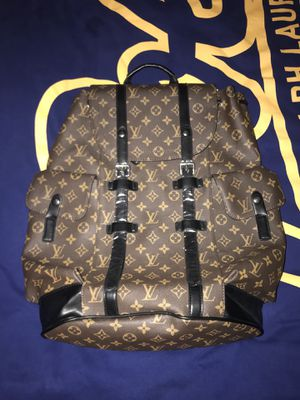Large Backpack Brand New for Sale in Pompano Beach, FL