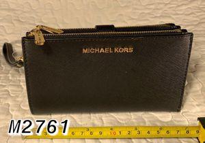Michael Kors wallets for Sale in Alexandria, VA