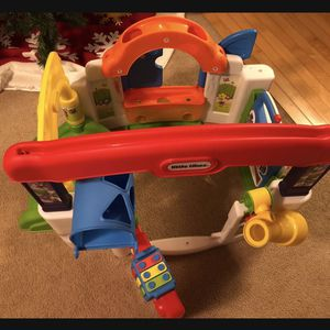 Free Toddler Toys - Pending for Sale in Kirkland, WA