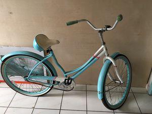 "Schwinn Women's Legacy 26"" Cruiser Bike for Sale in Miami, FL"
