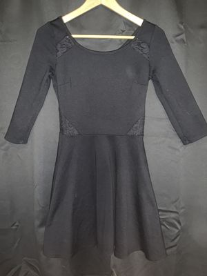 Junior's Hollister Dress!!! for Sale in Kissimmee, FL