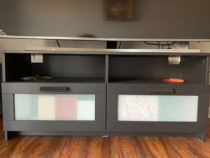 Ikea tv stand! Move out sale for Sale in Presto, PA
