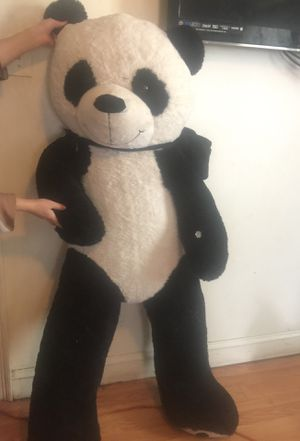 Teddy bear for Sale in Boston, MA